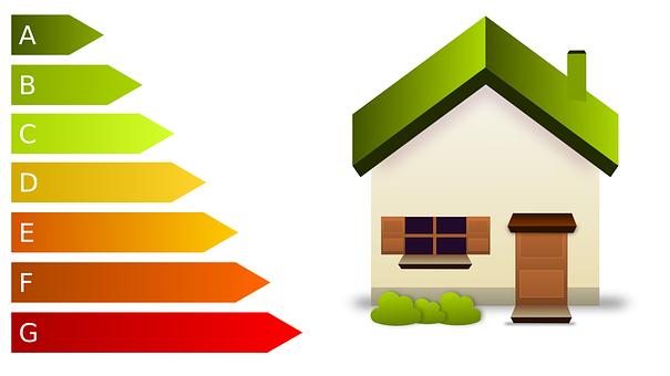 INTERVENTI DI RISTRUTTURAZIONE CON RISPARMIO ENERGETICO: OBBLIGO DI COMUNICAZIONE ALL'ENEA